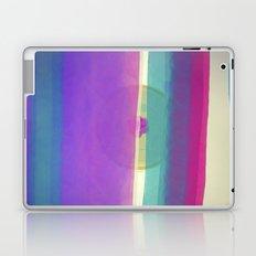 Cortina Laptop & iPad Skin