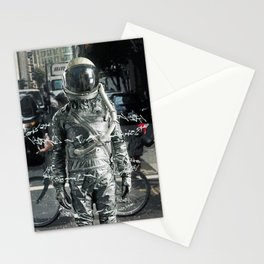 advent Stationery Cards