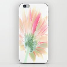 Into Oblivian iPhone & iPod Skin