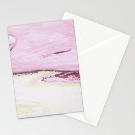 Ditch Plains Montauk Stationery Cards