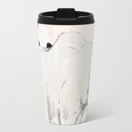 Companions Travel Mug