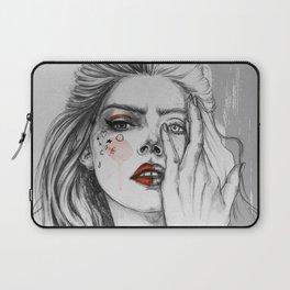January Laptop Sleeve