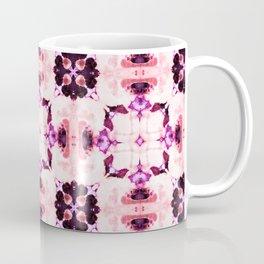 Neverending Love Story Coffee Mug
