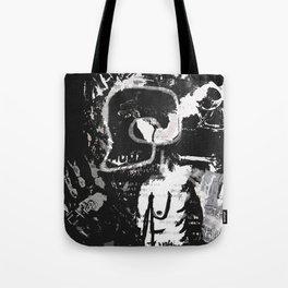 human dignity Tote Bag