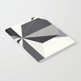 Starr Notebook