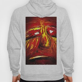 The Closest Betrayal Hoody