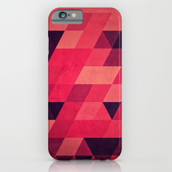 pynk iPhone & iPod Case