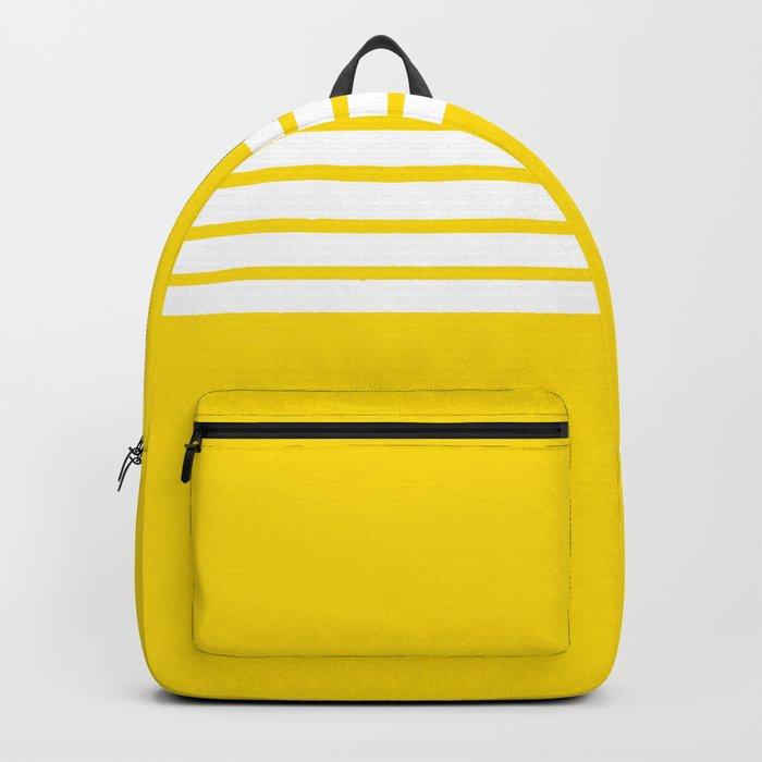 Shigenobu Backpack