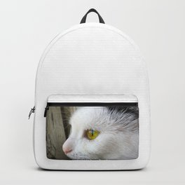 The Sight Backpack