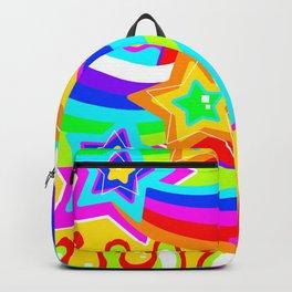 Dollightful Decora 1 Backpack