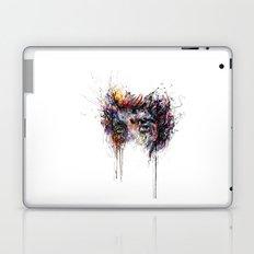 Jake Gyllenhaal Laptop & iPad Skin