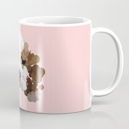 american cocker spaniel Coffee Mug