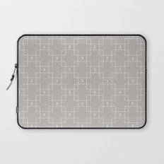Out of the box - Pattern Laptop Sleeve