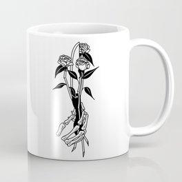 Cadeau empoisonné Coffee Mug