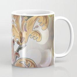discofever -8- Coffee Mug