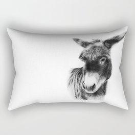 Dixie Rectangular Pillow