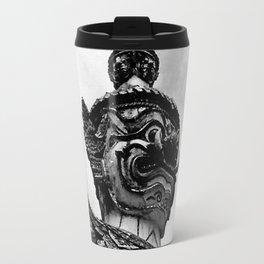 Siam Travel Mug