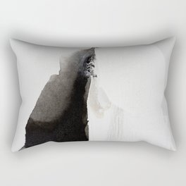 novembre Rectangular Pillow