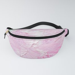 Swatch Fanny Pack