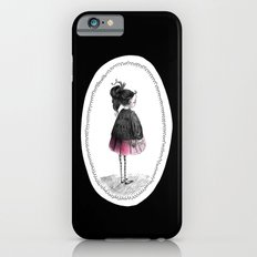 Go To Hell Slim Case iPhone 6s