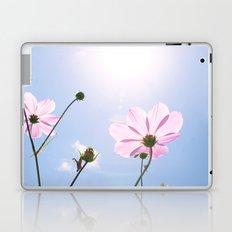 Smaller Things Laptop & iPad Skin