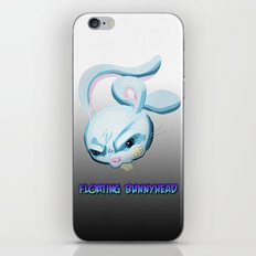 Bonus Levels Collection Cover iPhone & iPod Skin