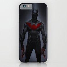 Beyond 2.0 Slim Case iPhone 6s