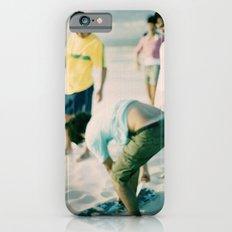 sandboard Slim Case iPhone 6s