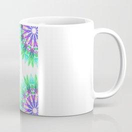 ANAHATA Coffee Mug