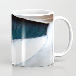 duck tail Coffee Mug