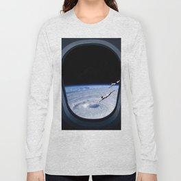 Have a Nice Flight Long Sleeve T-shirt