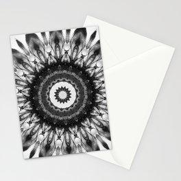 10 Stationery Cards
