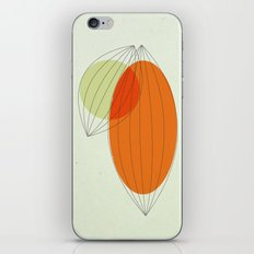 Fig. 1b iPhone & iPod Skin