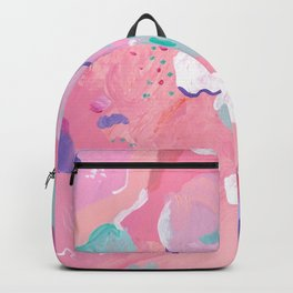 Abstract 2624 Backpack