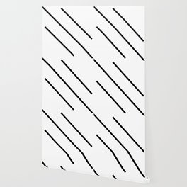 Fast Ride Wallpaper