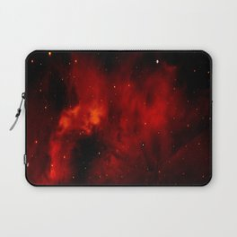 FEARLESS Laptop Sleeve