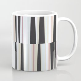 Abstract 33 Coffee Mug