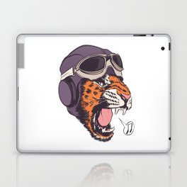 ACES HIGH! Laptop & iPad Skin