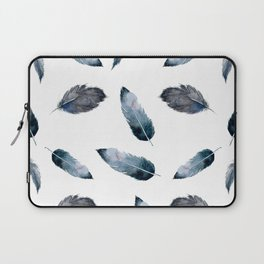 Midnight Sky Laptop Sleeve