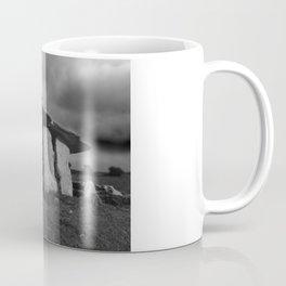 Poulnabrone Dolmen Coffee Mug