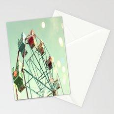 Around Stationery Cards