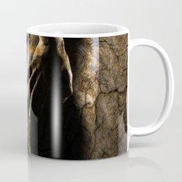 Back-Side Coffee Mug