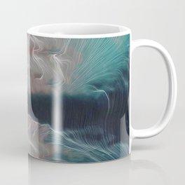 Word of Dream Coffee Mug