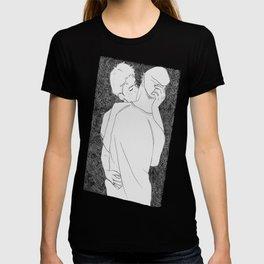 JeanMarco  T-shirt