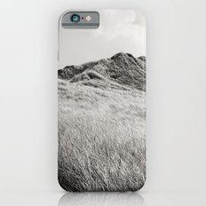 Landscape of my memory Slim Case iPhone 6s