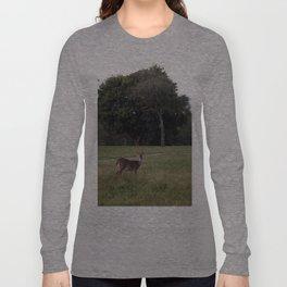 Stoney Brook Deer Long Sleeve T-shirt