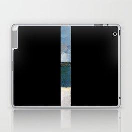 a slice of heaven Laptop & iPad Skin