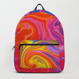 Dansant Backpack