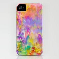Lolly Love iPhone (4, 4s) Slim Case