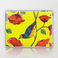 bohobirdie Laptop & iPad Skin
